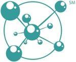 hermandadblanca org 20160219 quantum healing hypnosis logo 300×244.jpg - Descubre y aprende Quantum Healing Hypnosis Technique, online y presencial, Febrero-Marzo 2016 - hermandadblanca.org