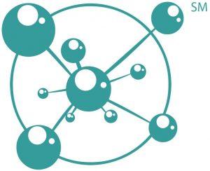 20160219_quantum_healing_hypnosis_logo