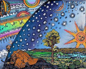 201602256_astrologia_constelaciones_ilustracion_cielo_estrellas_sonar