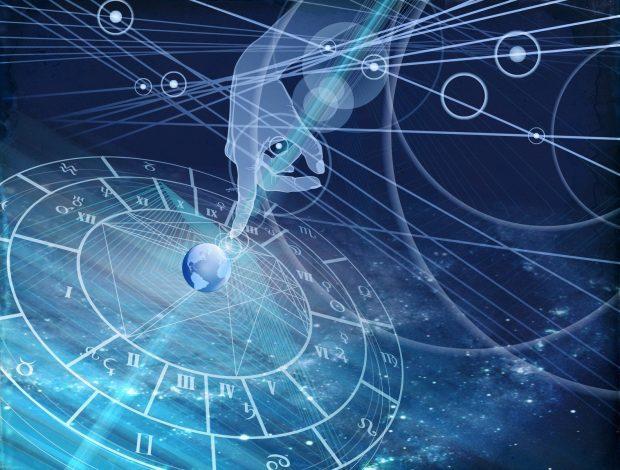 ¿Confirma la ciencia a la astrología como una ciencia?