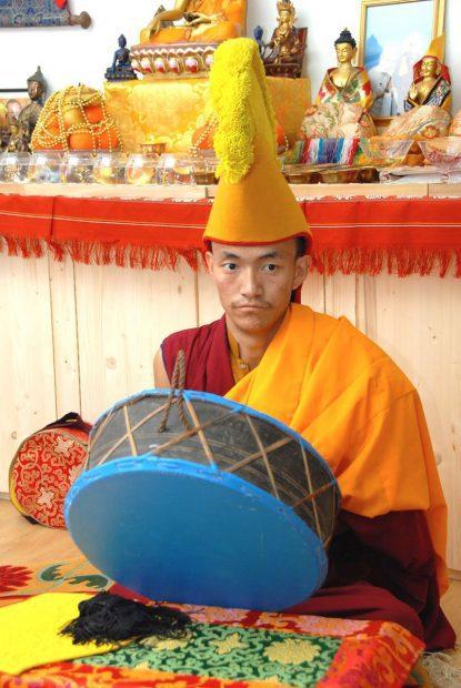 20160226_Dakpa_Mindruk_budista_tibetano_monje