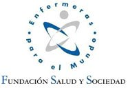 20160226_enfermeras_mundo_logo
