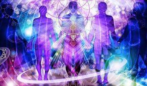 El rol de mi familia en mi sistema de creencias
