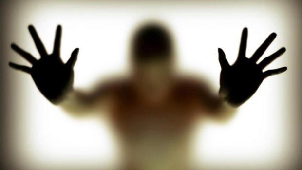 ¿Existen los ataques psíquicos y protecciones energéticas?