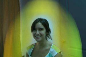 Análisis  del Campo Energético según los colores del aura