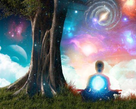 Consejos estelares de luz