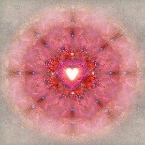 hermandadblanca org familiaracese con los mejores y mas efectivos decretos para atraer el amor perfecto a su vida corazan rodeado de color rosa  300×300.jpg - La magnificencia del corazón - hermandadblanca.org