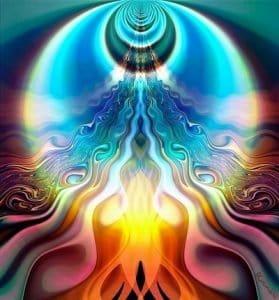 hermandadblanca org fusion 279×300.jpg - Fusionándote con tu aspecto más elevado  – Sananda – Hermandad blanca Galáctica  por  JennySchiltz - hermandadblanca.org