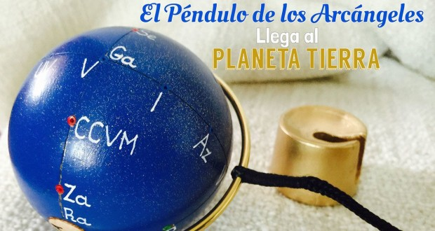 20160216_pendulo_angeles_barbara_meneses_logotipo