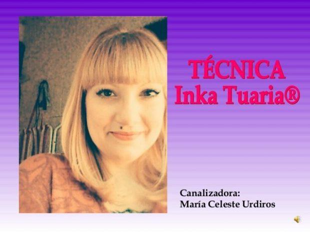 inka-tuaria-presenta-maria-celeste-urdiros2-638