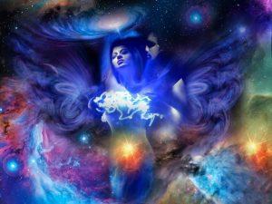 La Astrología te permite conocer al amor de tu vida