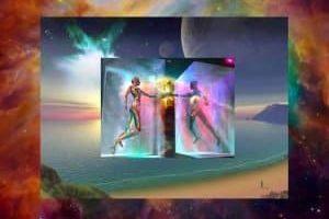 Ashira y los Arturianos – activando la consciencia: la dinámica espacio-tiempo de la tierra