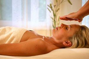 Terapias alternativas, ¿Conoces el Reiki?