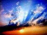 hermandadblanca org revelacion 300×225.jpg - Un mensaje de luna nueva del Arcángel Gabriel sobre visiones y revelaciones - hermandadblanca.org