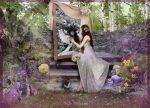 terapia del espejo