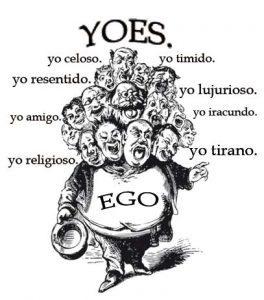 yoescomprimida