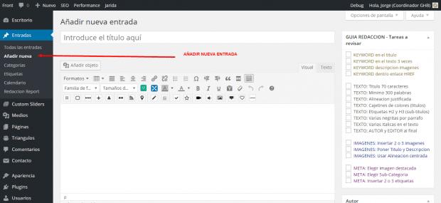 1.1_como_usar_wordpress_insertar_entrada_menu