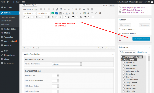1.1_como_usar_wordpress_insertar_entrada_revision