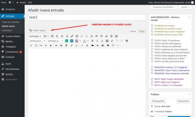 2.3_como_usar_wordpress_insertar_imagen_boton