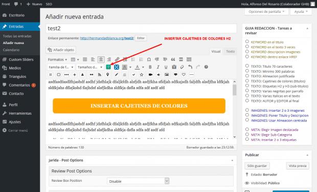 2.5_como_usar_wordpress_insertar_entrada_CAJETINES_COLORES_boton