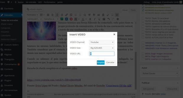 2.6_como_usar_wordpress_insertar_entrada_YOUTUBE_boton_2_popup