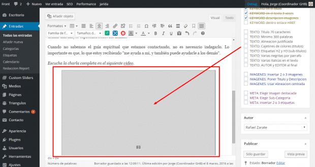 2.6_como_usar_wordpress_insertar_entrada_YOUTUBE_done