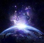 hermandadblanca org 20151111 gaia tierra planeta energia cosmos opt 620×606.jpg - Sobre las energías de marzo 2016, por Lic. Marisa Ordoñez - hermandadblanca.org