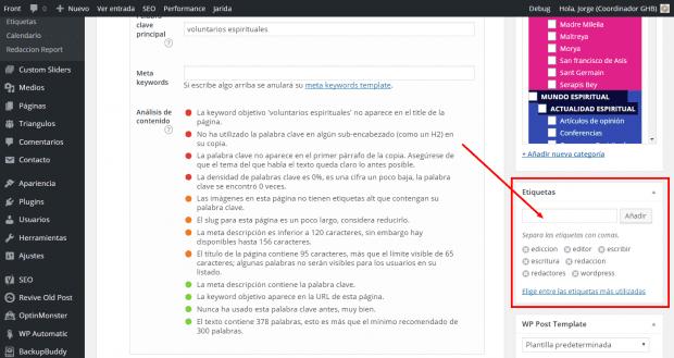 3.3_como_usar_wordpress_insertar_entrada_ETIQUETAS