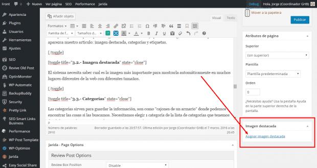 3.3_como_usar_wordpress_insertar_entrada_IMAGEN_DESTACADA_boton