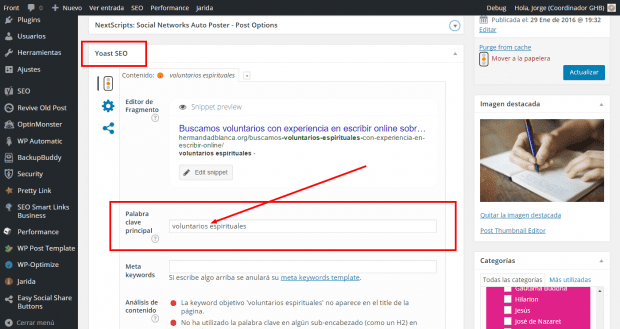 3.3_como_usar_wordpress_insertar_entrada_KEYWORD