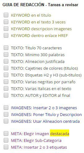 3.3_como_usar_wordpress_seo_guia_redaccion