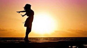 Cocrear conscientemente es el arte de transformar la vibración en lo que deseas