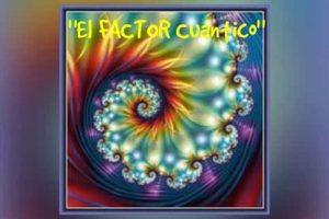 Sanación Energética Integrada/Metafísica Cuántica Por Lic. Marisa Ordoñez/ Fuerza Positiva