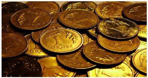 como mejorar su vida y ganar dinero con una vida espiritual