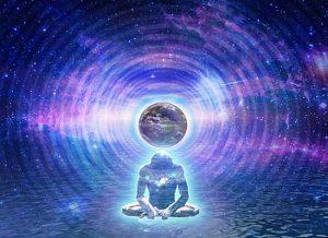 hermandadblanca org conciencia de unidad 300×218.jpg - El despertar y la conciencia de unidad - hermandadblanca.org