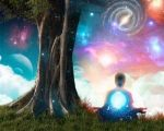hermandadblanca org consejos estelares de luz 300×240.jpg - Arcángel  Miguel - Dirigiendo tu luz interior para tu alegría - hermandadblanca.org