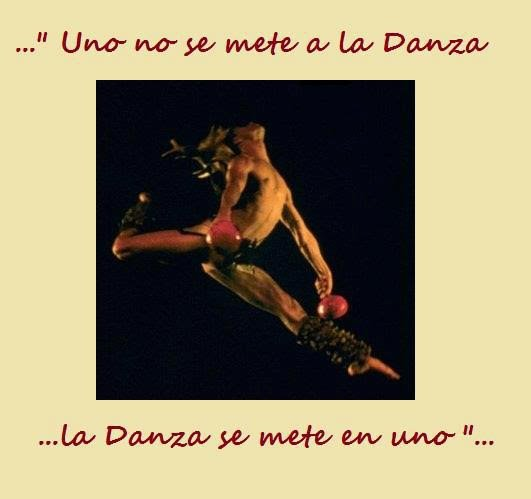 danza_hombre_salto