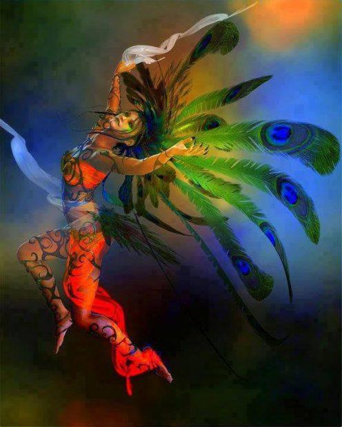danza_ritual_mujer