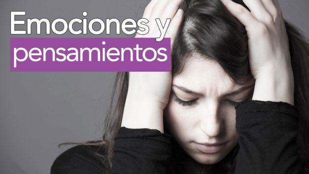 emociones-pensamientos-mindfulness
