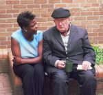 hermandadblanca org empatc3ada post 620×572.jpg - La beneficiosa práctica de ponernos en los zapatos del otro - hermandadblanca.org
