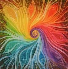 espiral_energia_arco_iris_color