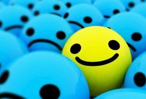 Para atraer lo que deseas, debes enfocarte en las cosas buenas que ya tienes