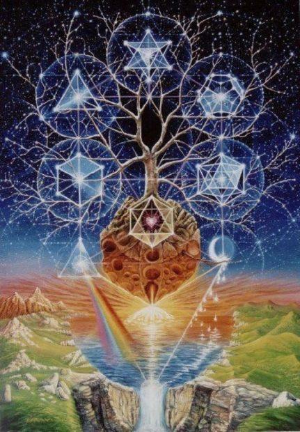 geometria-sagrada-arbol-de-la-vida-naturaleza-ilustracion-energia-amor