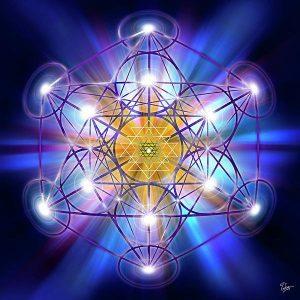 geometria-sagrada-construcion-cubo-metatron-amor-estrella