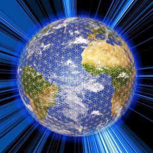 geometria-sagrada-flor-de-la-vida-tierra-planeta-gaia-earth