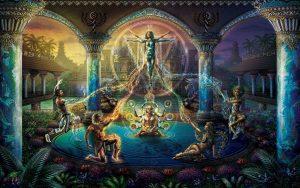 geometria-sagrada-renacimiento-venus