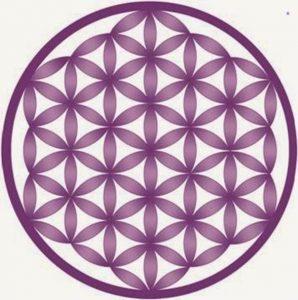 geometria_sagrada_flor_de_la_vida_figuras_001