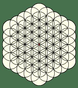 geometria_sagrada_flor_de_la_vida_figuras_002