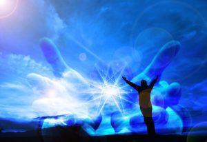 los guias espirituales