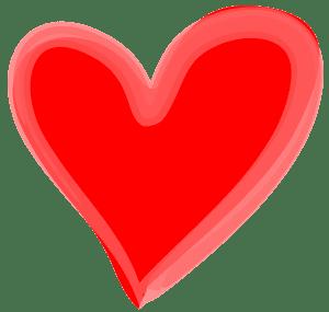 heart-corazon